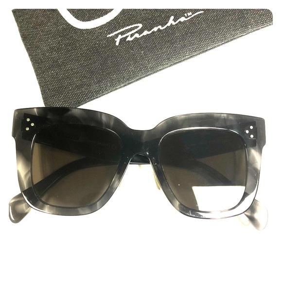 9697c0065213 Celine Accessories - Céline • sunglasses
